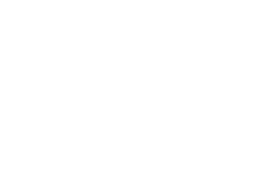 Partners Market Turnov